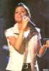 Shania_Twain_OnStage_23.jpg