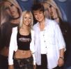 Christina Aguilera (200).jpg