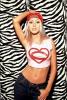 Christina Aguilera (272).jpg