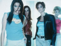 B-Witched (11).jpg