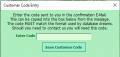 Register Code Entry Screen.png