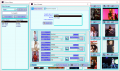 Search Galleries Keywords.png