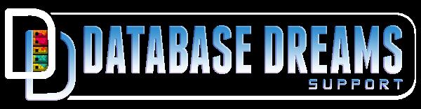 Database Dreams